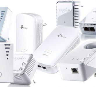 Los mejores amplificadores Wifi para comprar