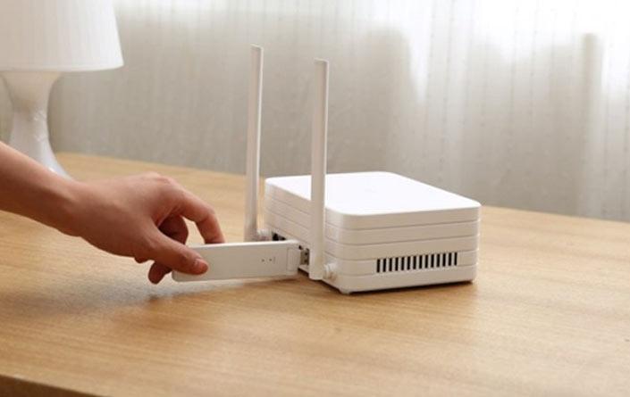 amplificador wifi casa