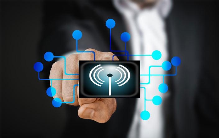 amplificador wifi mediamarkt